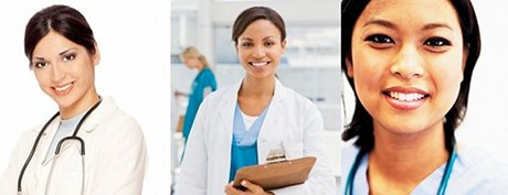 Medical Coding Certification Prep Course