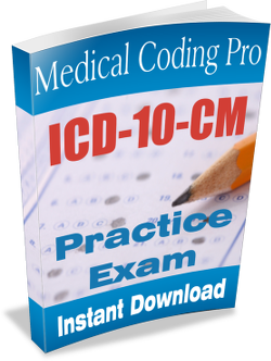 icd-10-practice-exam-book-cover-3d-250x332