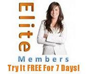 Medical Coding Pro Elite Members