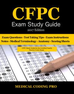 Cpc Exam Study Guide Workbook - examget.net